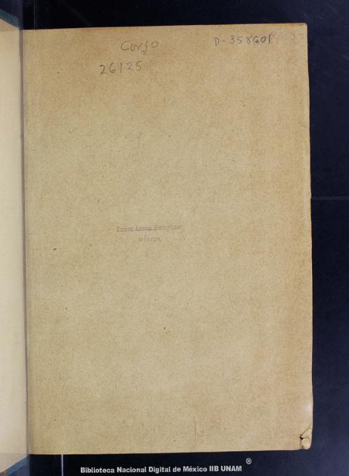 Imagen de Recuerdos de México: memorias del médico ordinario del emperador Maximiliano, 1866 á 1867