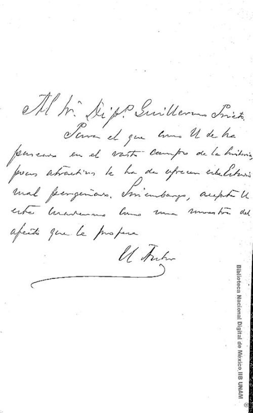 Imagen de El Estado de Sonora: Yaquis y Mayos: estudio histórico