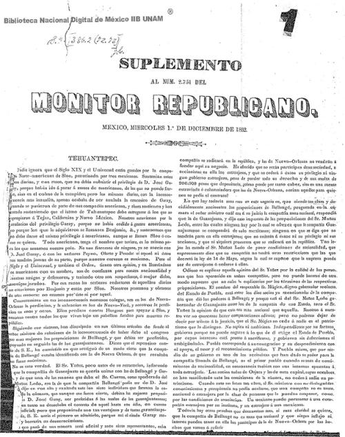 Imagen de Tehuantepec